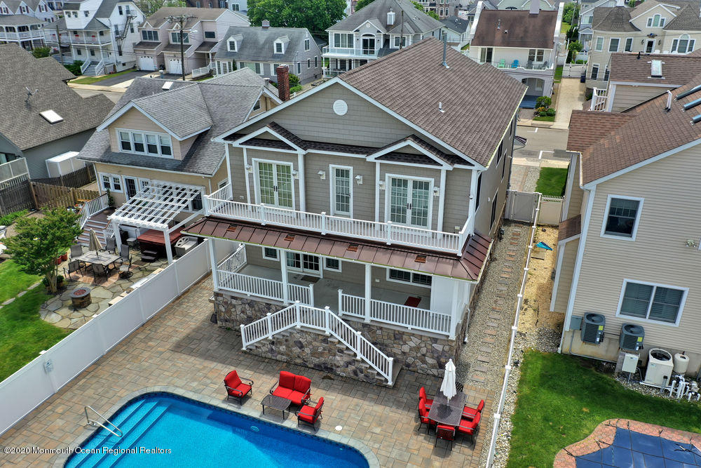 Photo of 111 New Jersey Avenue, Point Pleasant Beach, NJ 08742