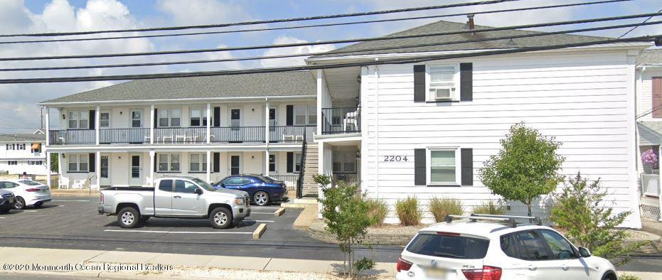 Photo of 2204 Grand Central Avenue #6, Lavallette, NJ 08735