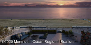 902 Ocean Avenue, Belmar, NJ 07719