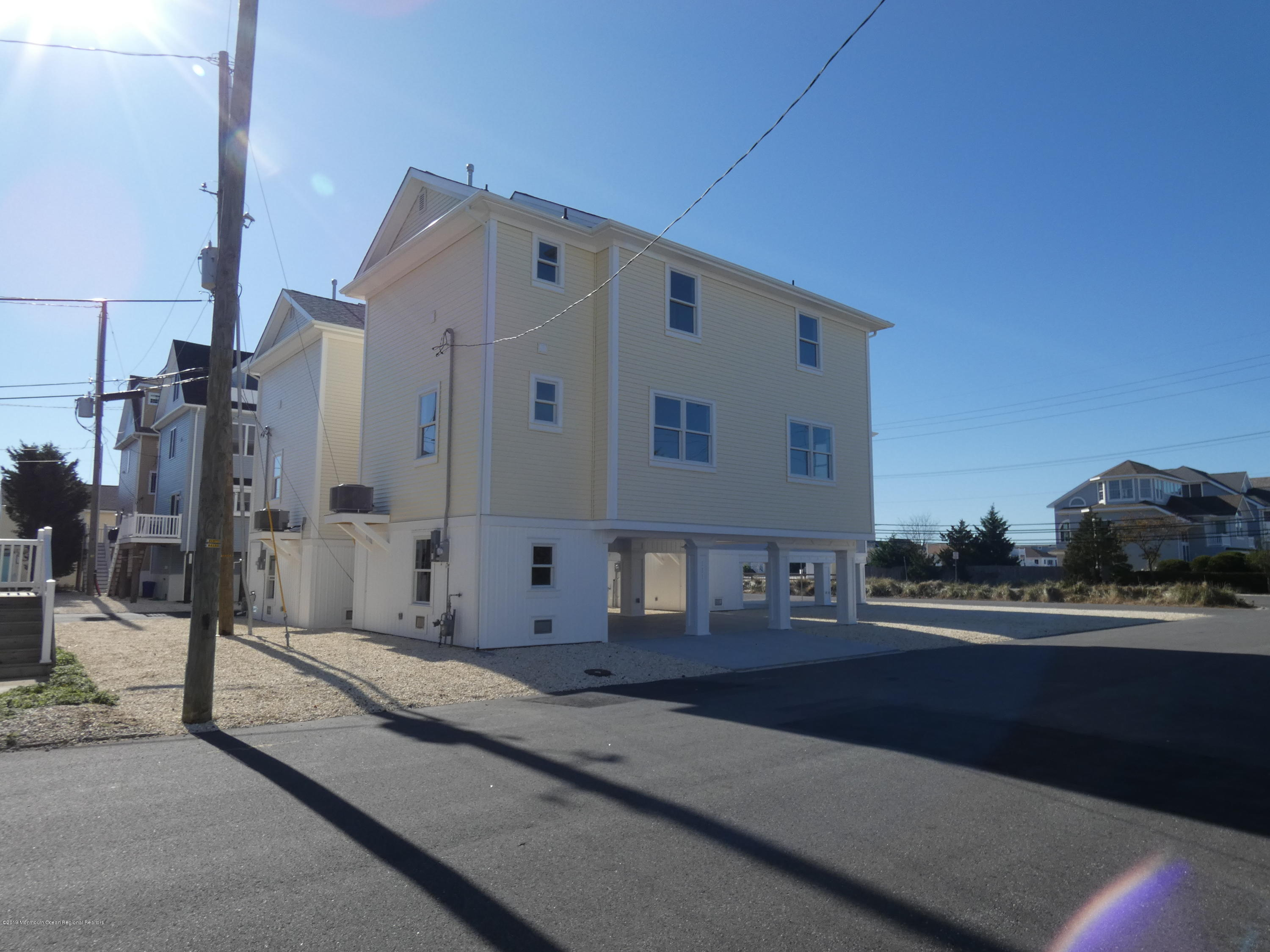Photo of 133 Carmel Drive, Lavallette, NJ 08735