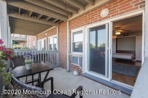 5 Ocean Avenue, 2A, Belmar, NJ 07719