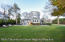 37 Ludlow Avenue, Spring Lake, NJ 07762