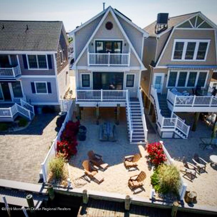 Photo of 119 Randall Avenue, Point Pleasant Beach, NJ 08742