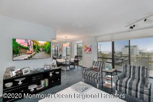 787 Ocean Avenue, 206, Long Branch, NJ 07740
