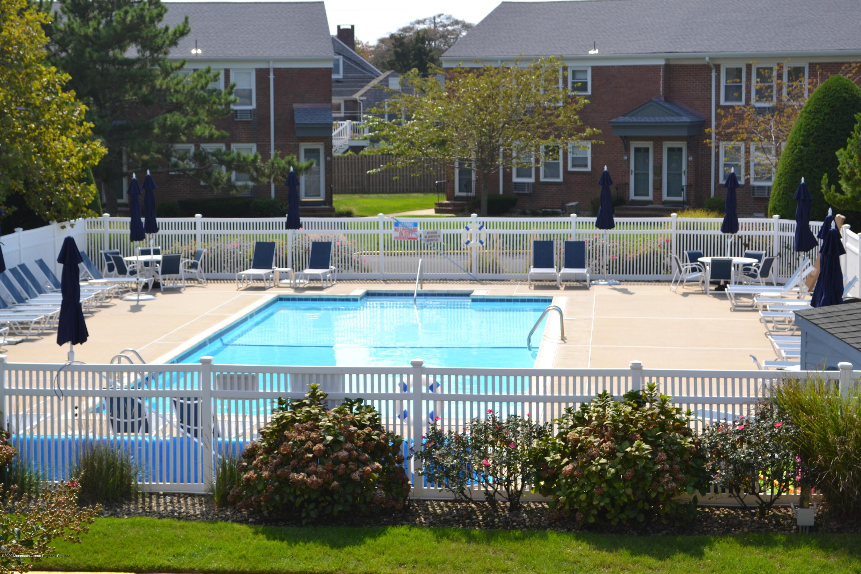 Photo of 310 Maryland Avenue, Point Pleasant Beach, NJ 08742