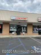500 Atlantic City Boulevard, 2, Bayville, NJ 08721