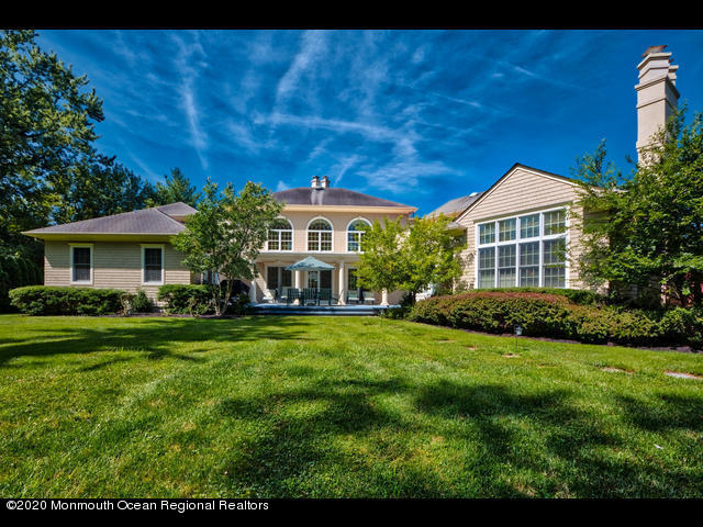 Photo of 31 Oakes Road, Rumson, NJ 07760