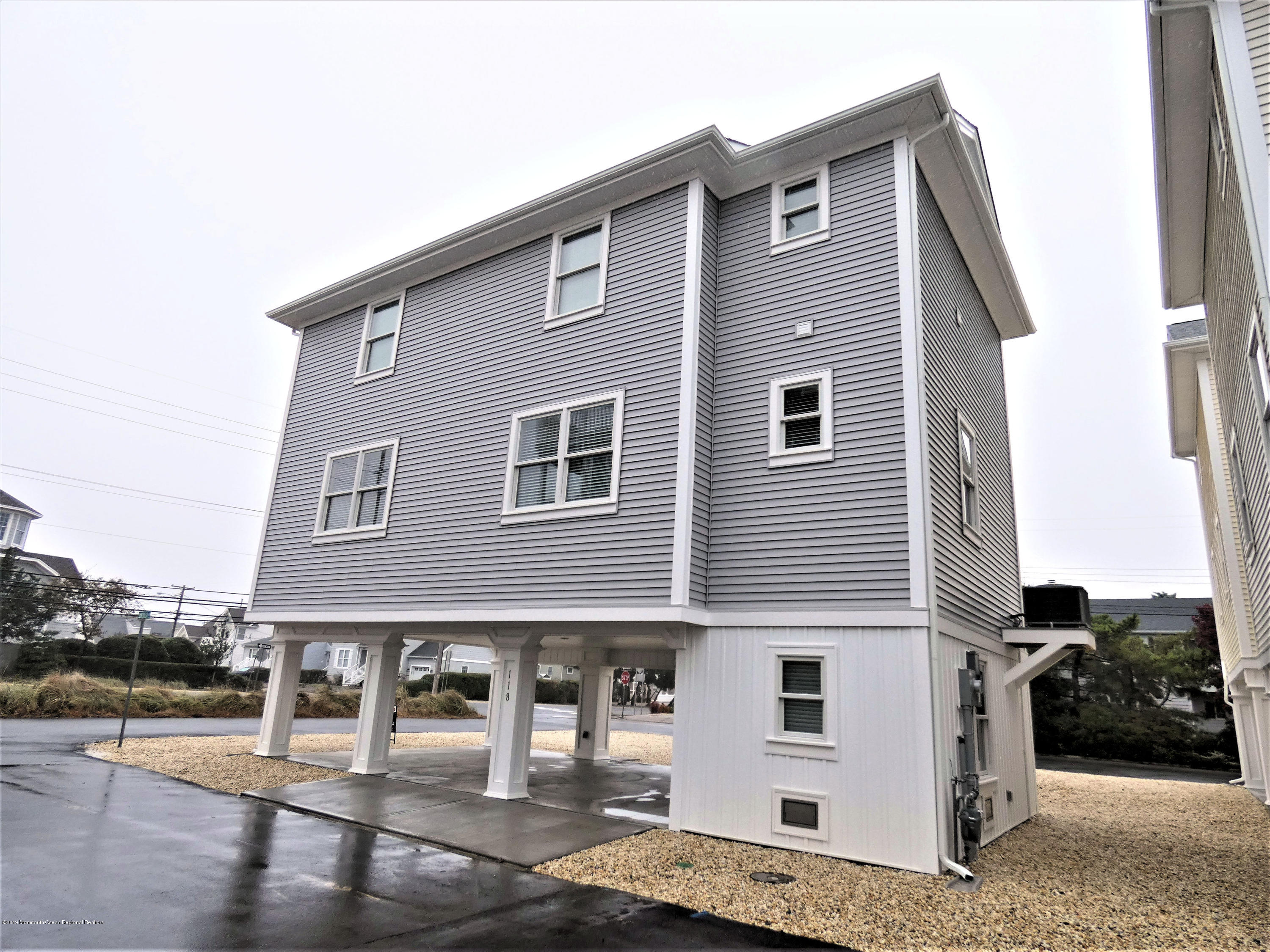 Photo of 118 San Diego Road, Lavallette, NJ 08735