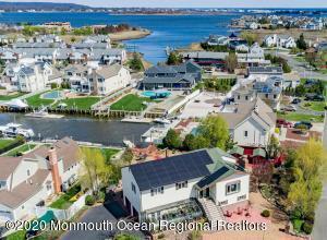 8 Gull Point Road, Monmouth Beach, NJ 07750