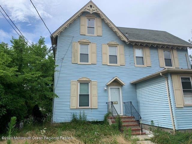 Photo of 607 Richmond Avenue #1, Point Pleasant Beach, NJ 08742
