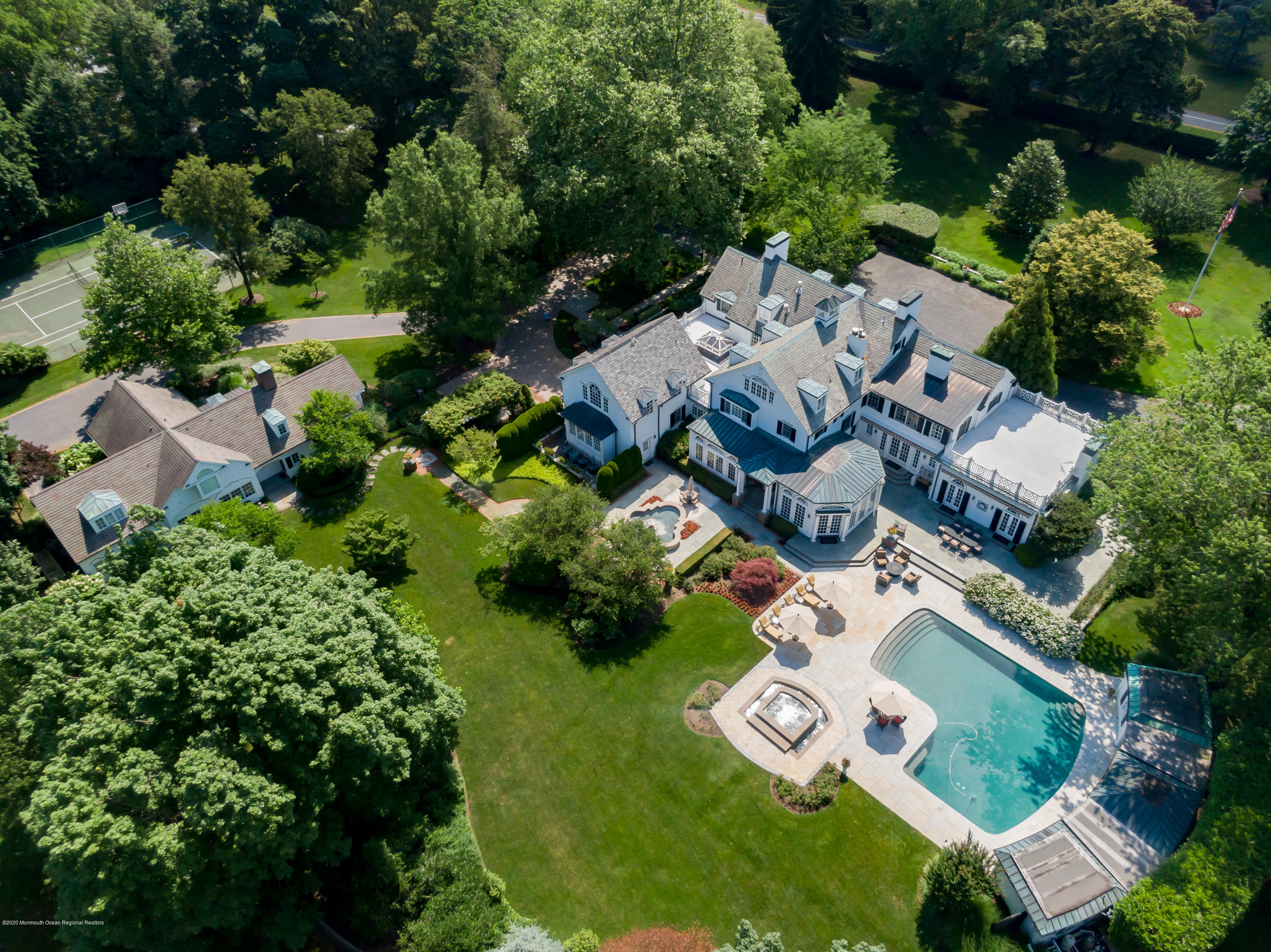 Photo of 178 Rumson Road, Rumson, NJ 07760