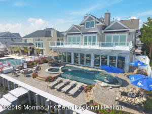 1860 Boat Point Drive, Point Pleasant, NJ 08742