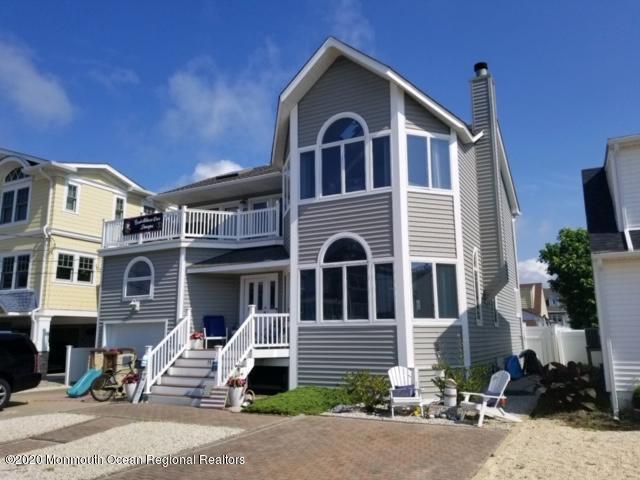 Photo of 53 Harvard Avenue, Point Pleasant Beach, NJ 08742