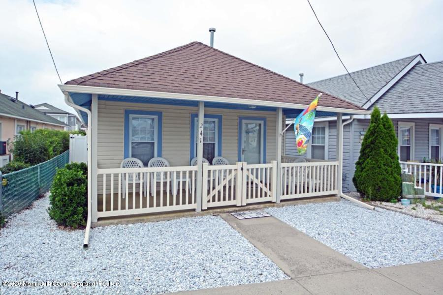 Photo of 241 Ocean Avenue, Point Pleasant Beach, NJ 08742