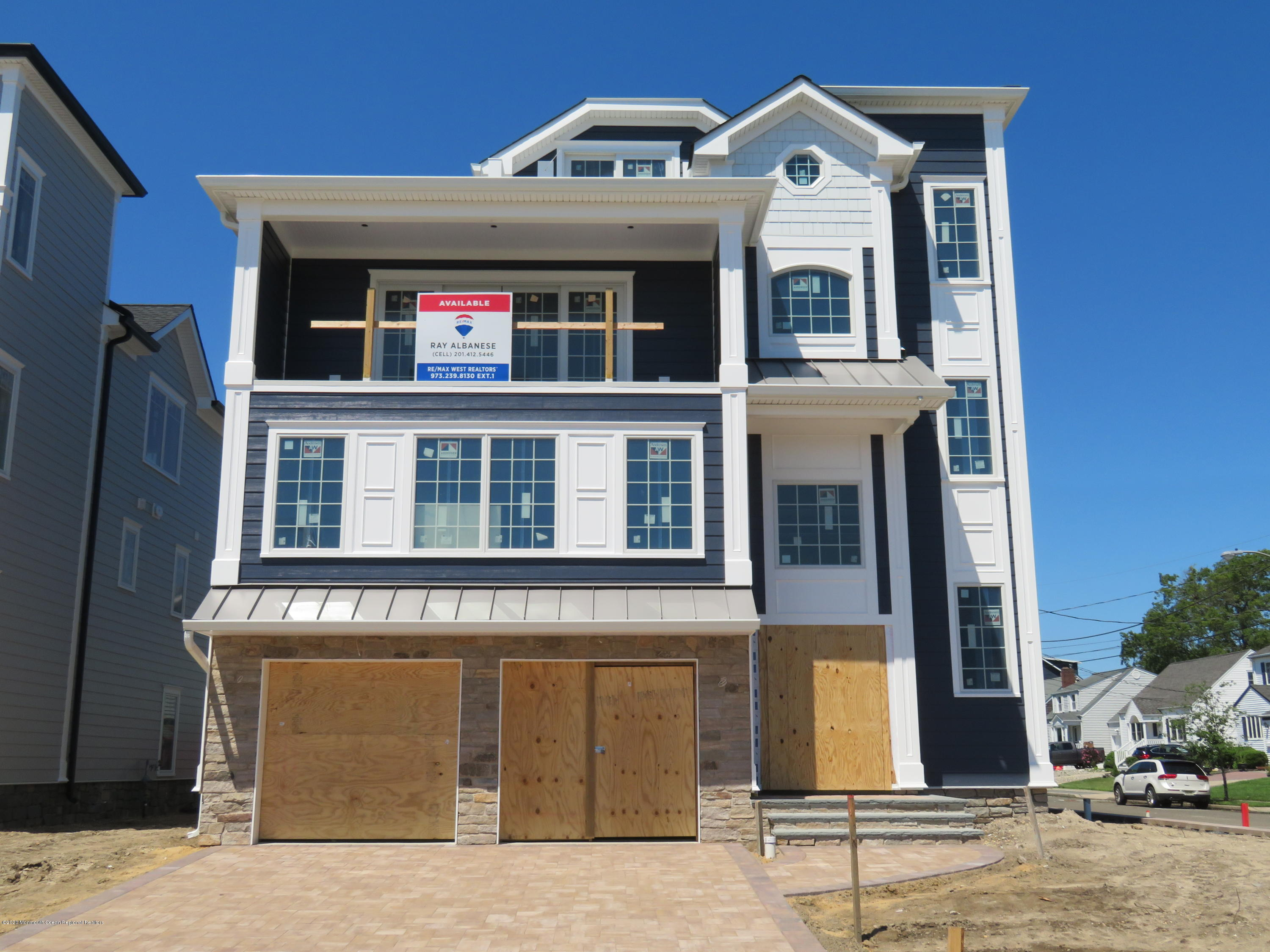 Photo of 159 Baltimore Avenue, Point Pleasant Beach, NJ 08742