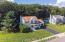 33 Teakwood Drive, Jackson, NJ 08527