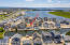 426 Hiering Avenue, Seaside Heights, NJ 08751