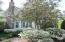 512 Morris Avenue, Spring Lake, NJ 07762