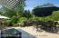 90 Clearview Drive, Tinton Falls, NJ 07724