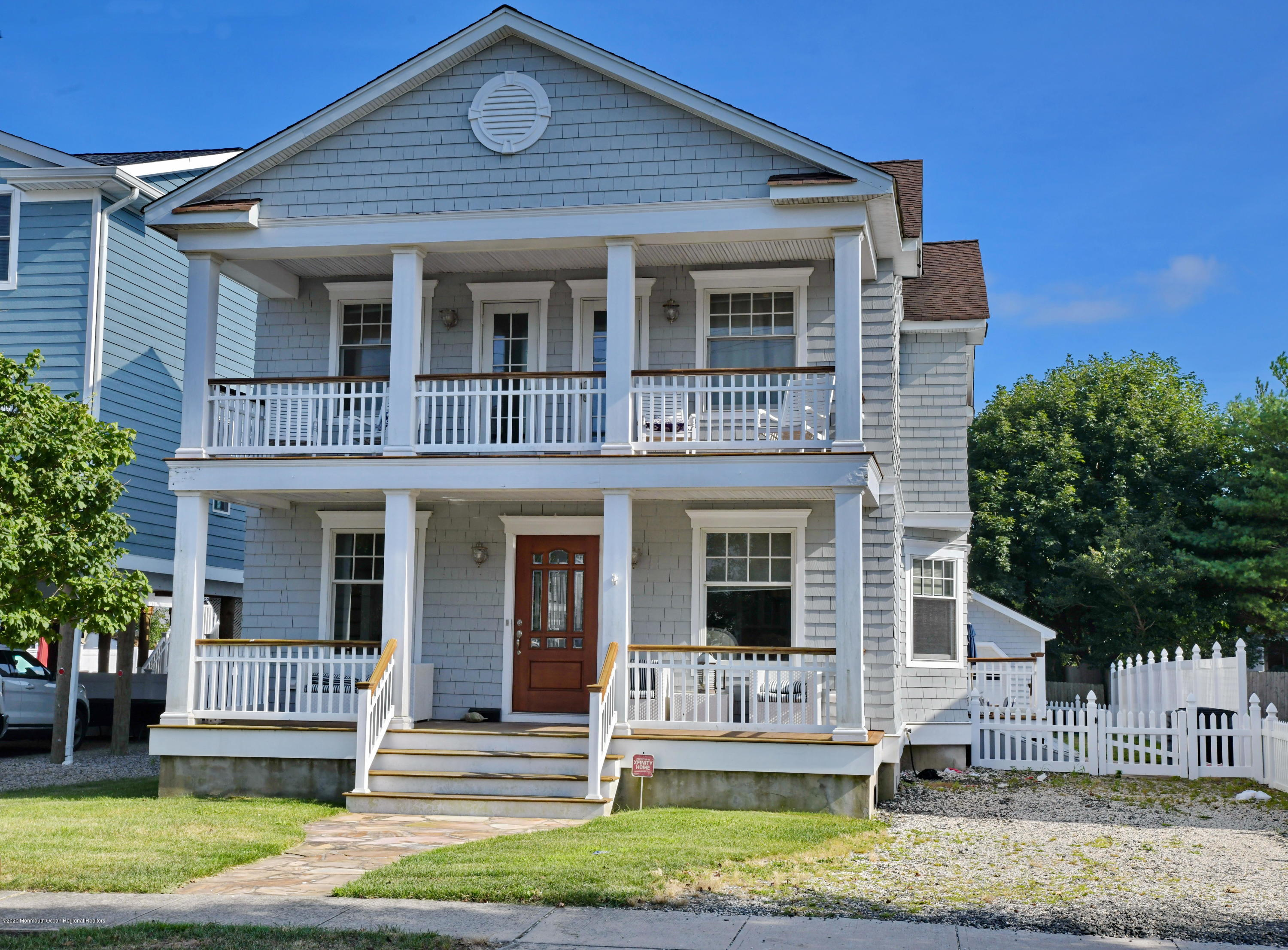 Photo of 304 Atlantic Avenue, Point Pleasant Beach, NJ 08742