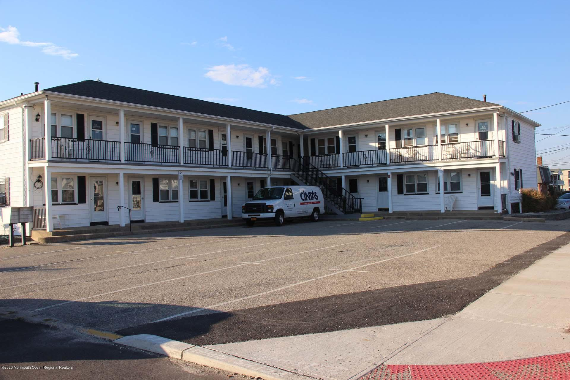 Photo of 2204 Grand Central Avenue #1, Lavallette, NJ 08735