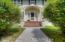 117 Madison Avenue, Spring Lake, NJ 07762