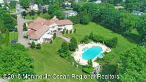 Amazing home on 3.3 acres