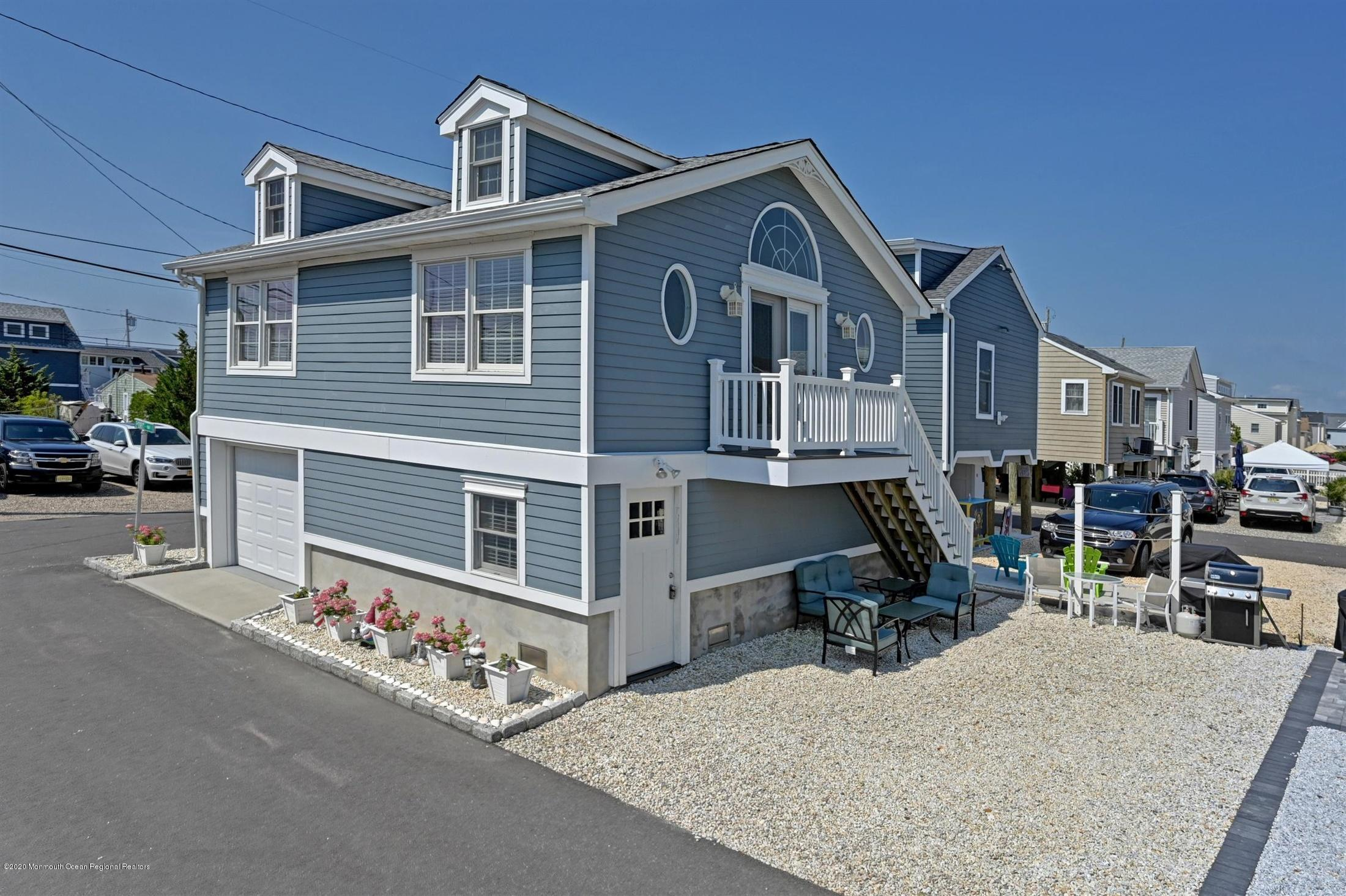 Photo of 202 Gull Lane, Lavallette, NJ 08735