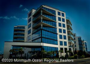 350 Ocean Avenue, 101, Long Branch, NJ 07740