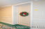 Lovely 4th Floor. Near utility room and elevator. Easy living at the Essex and Sussex!