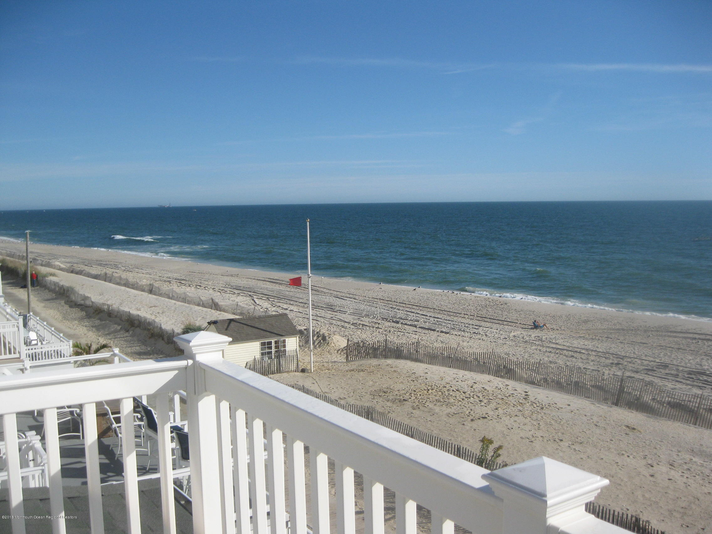 3436  Ocean Road - Picture 18