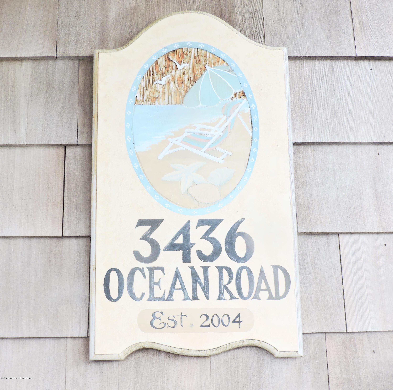 3436  Ocean Road - Picture 20