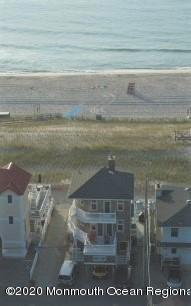 3436  Ocean Road - Picture 23