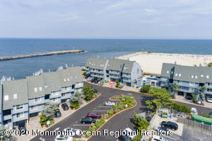 19 Harborhead Drive, Point Pleasant Beach, NJ 08742
