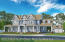 101 Ludlow Avenue, Spring Lake, NJ 07762