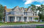 101 Ludlow Avenue, Spring Lake, NJ 07762