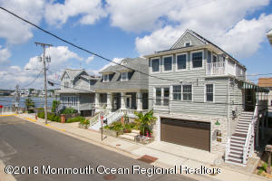 27 Center Street, Sea Bright, NJ 07760