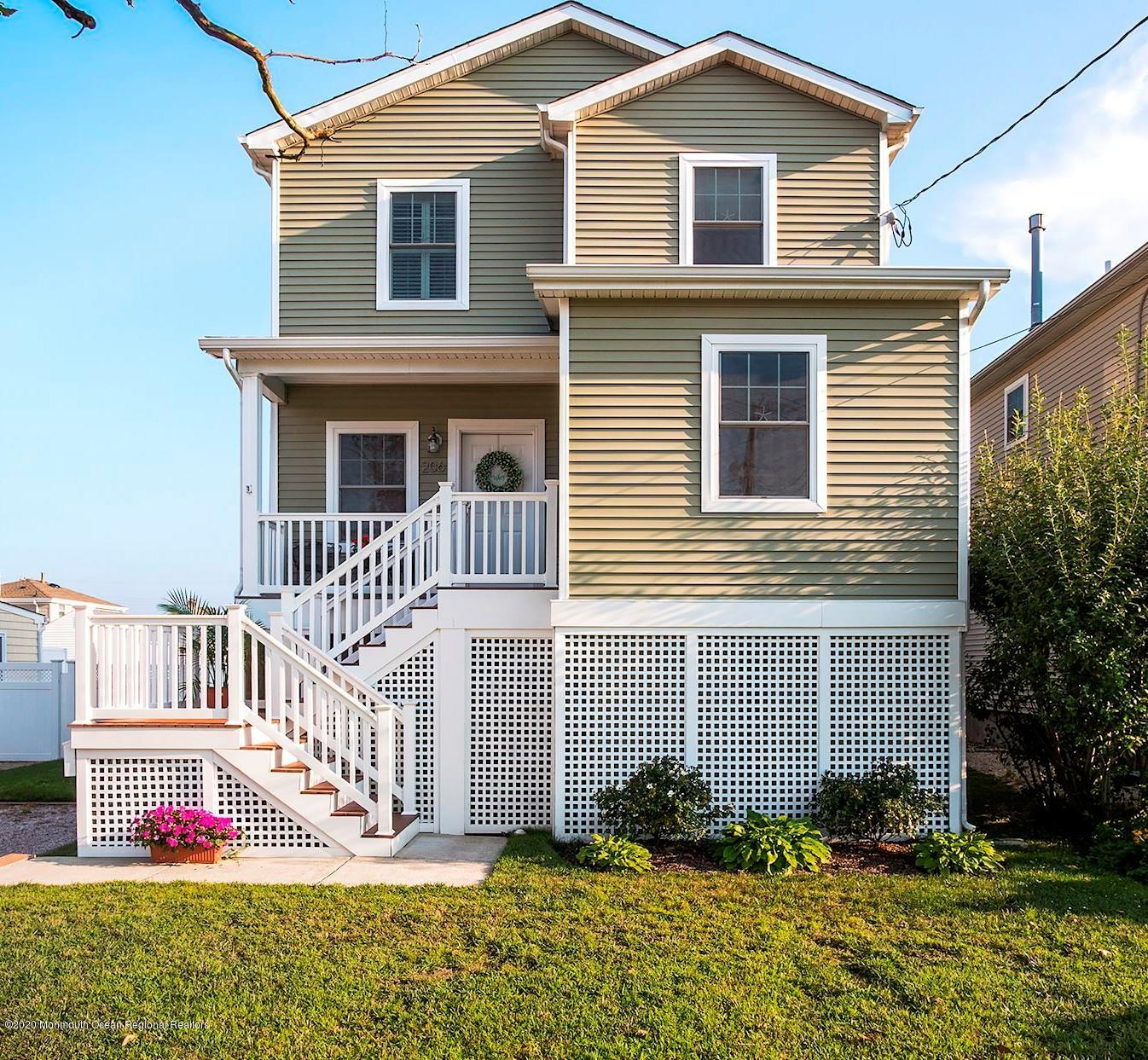 Photo of 206 Philadelphia Avenue, Point Pleasant Beach, NJ 08742