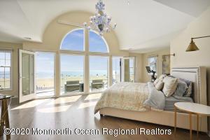 309 Ocean Avenue, Belmar, NJ 07719