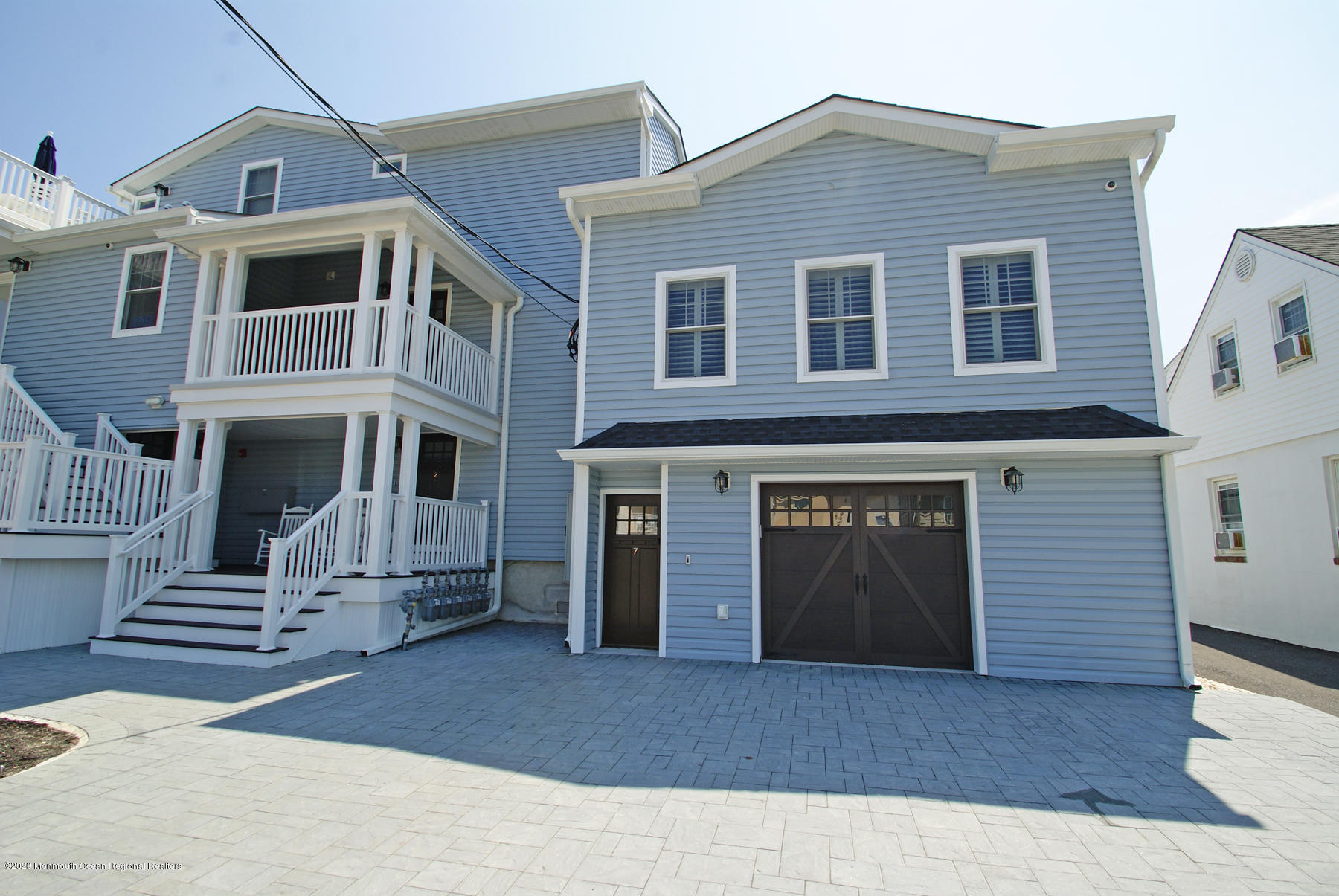 Photo of 1301 Ocean Avenue #7, Point Pleasant Beach, NJ 08742