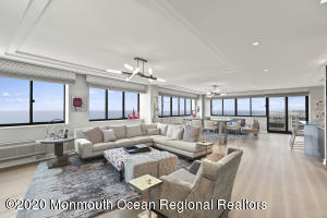 55 Ocean Avenue, PH J& L, Monmouth Beach, NJ 07750