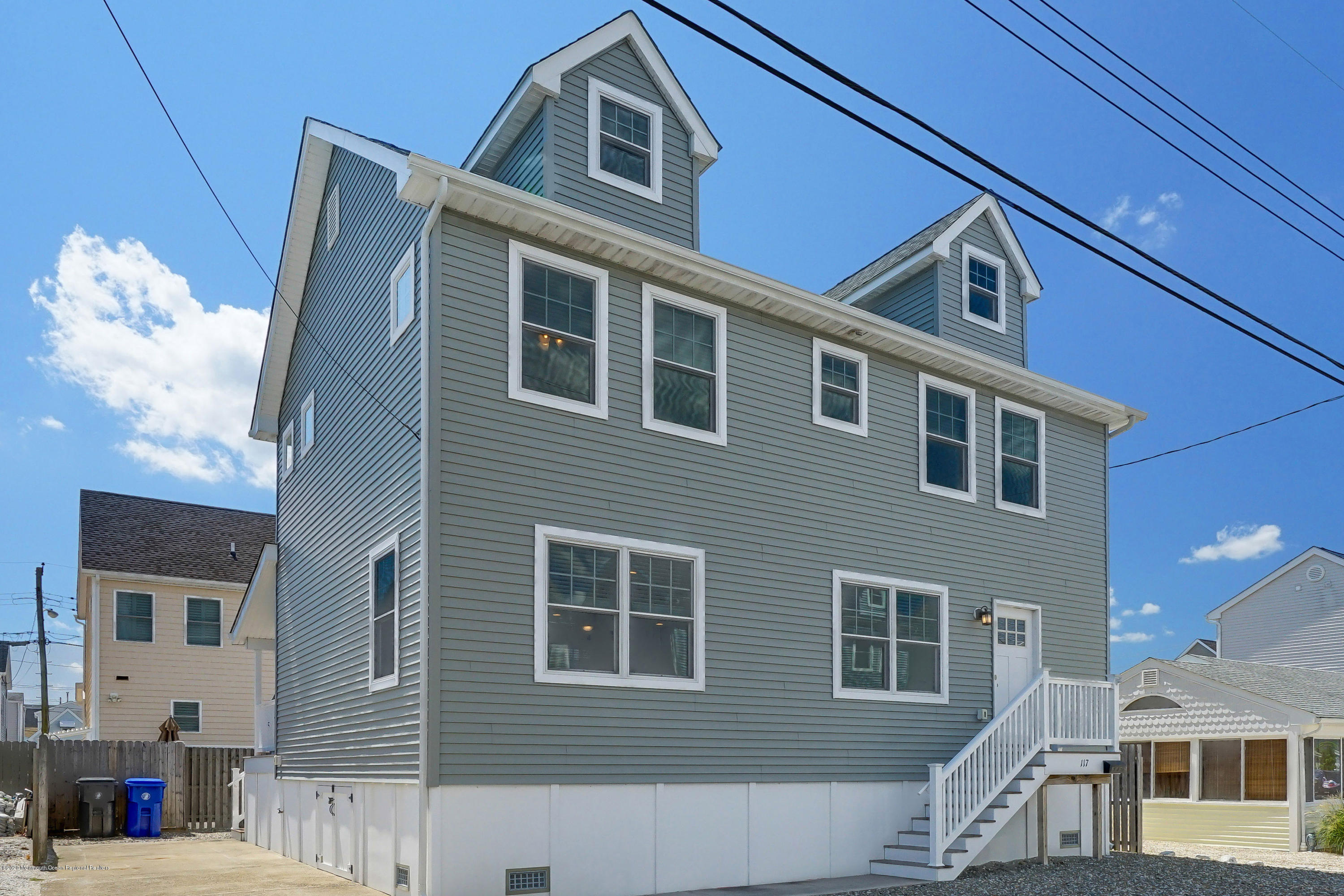 117  Kathryn Street - Picture 1