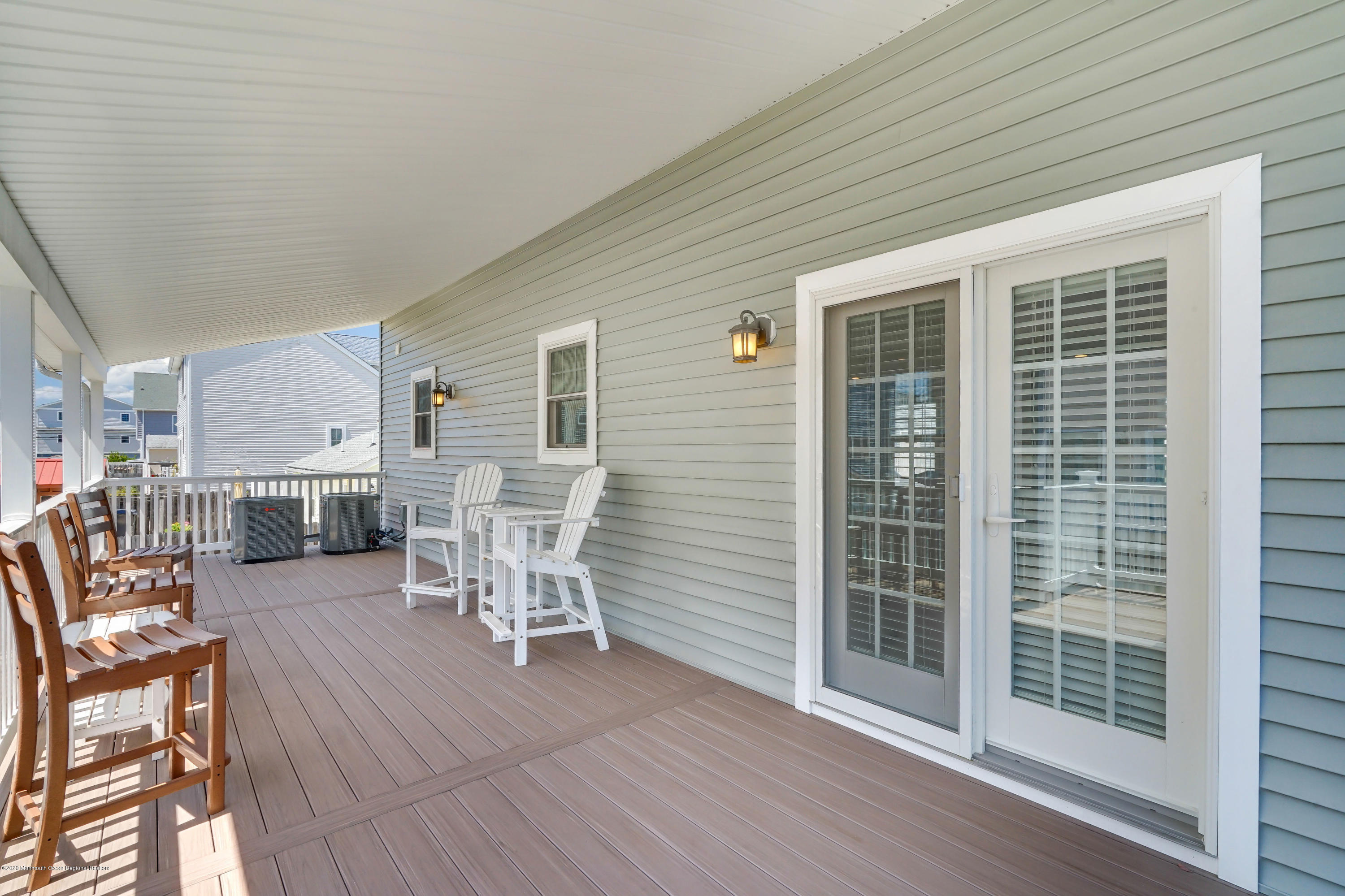 117  Kathryn Street - Picture 24