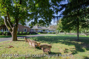 933 W Front Street, Red Bank, NJ 07701