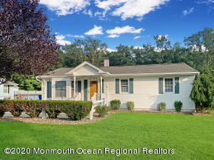342 Stuart Avenue, Toms River, NJ 08755