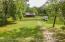 2929 Hurley Pond Road, Wall, NJ 07719