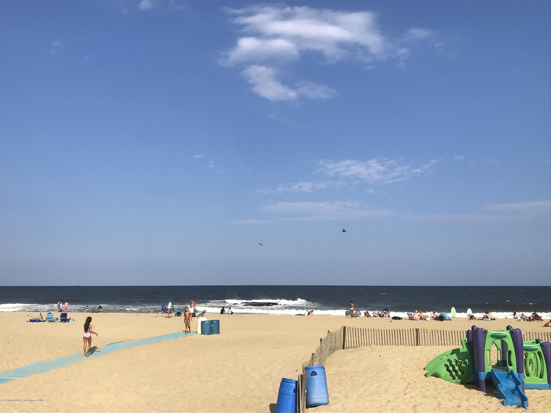 Photo of 1501 Ocean Avenue #B9, Belmar, NJ 07719