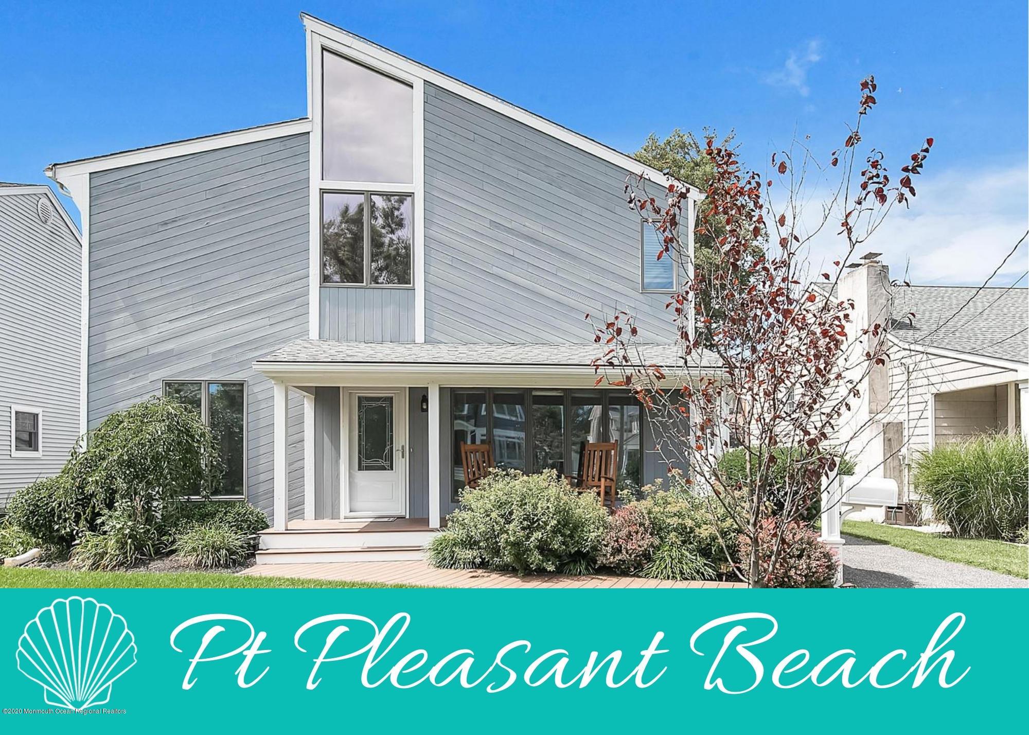 Photo of 341 Curtis Avenue, Point Pleasant Beach, NJ 08742