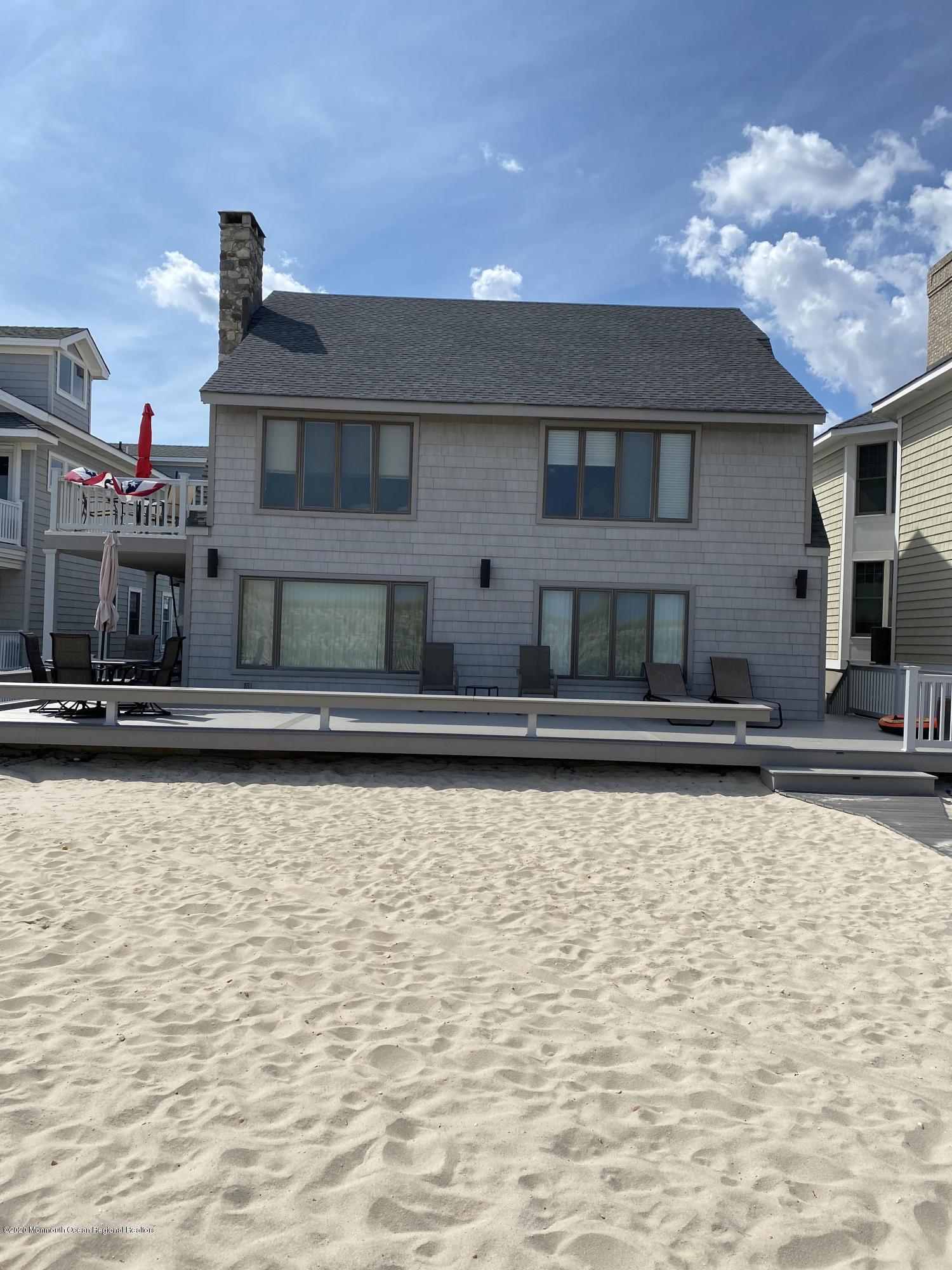 202  Ocean Avenue - Picture 3