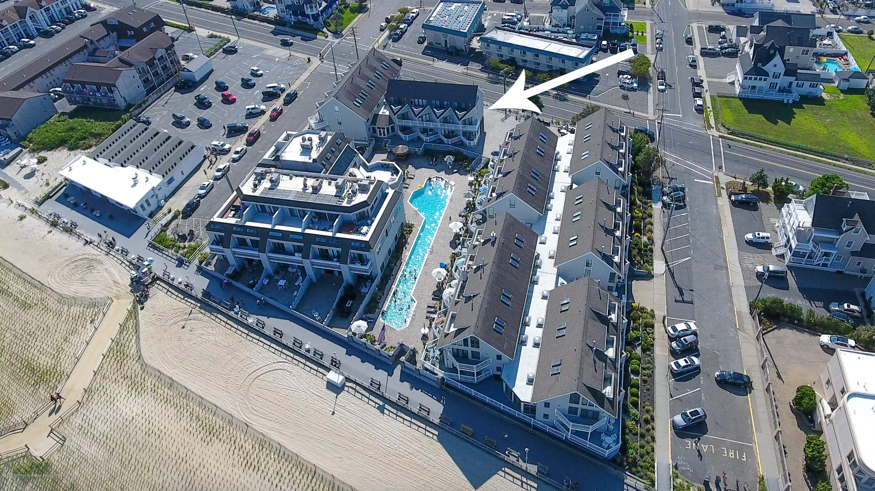 Photo of 900 Ocean Avenue #32, Point Pleasant Beach, NJ 08742